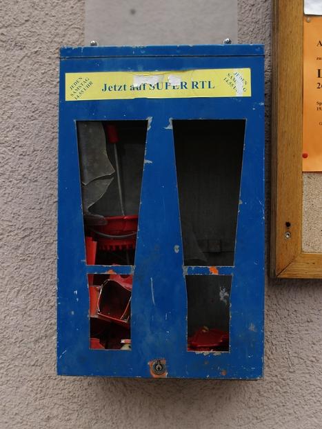 Foto: Jiří 7256