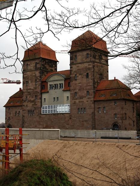Foto: Jiří 7256 – 768x1024
