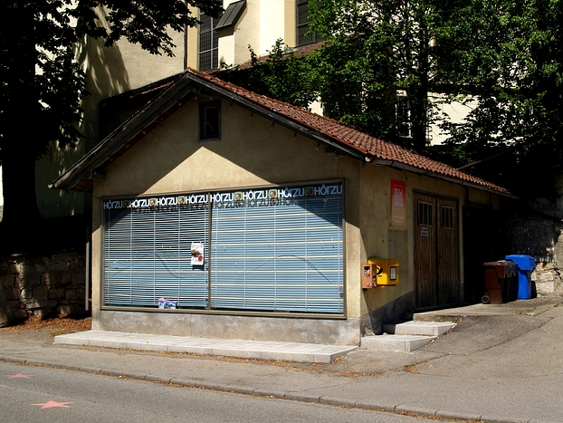 Foto: Jiří 7256 – 1024x768