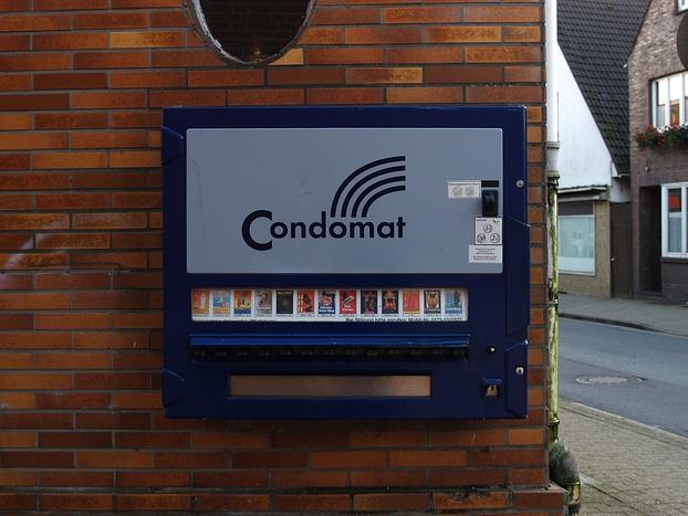 zigarettenautomat oldenburg