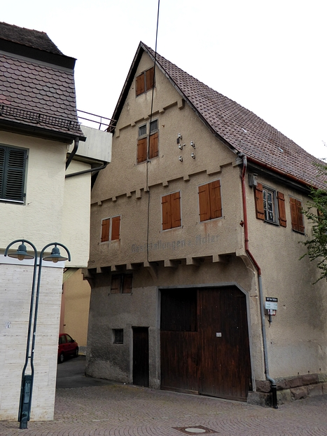 Foto: Jiří 7256 – 768×1024