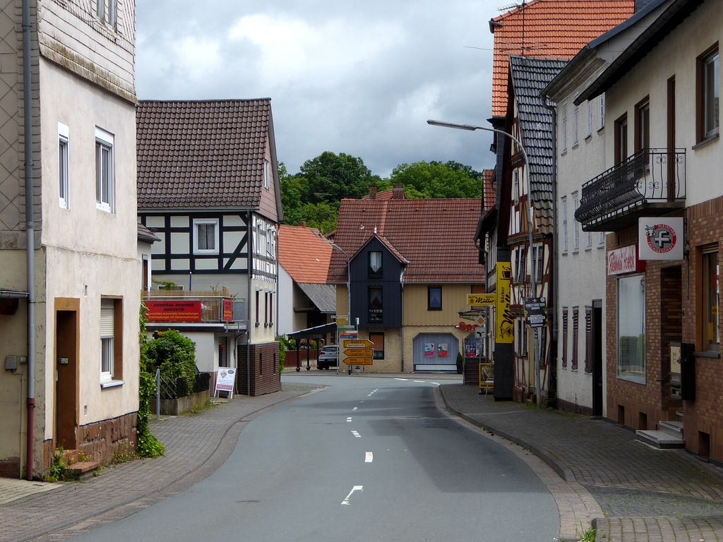 Foto: Jiří 7256 – 1024×768