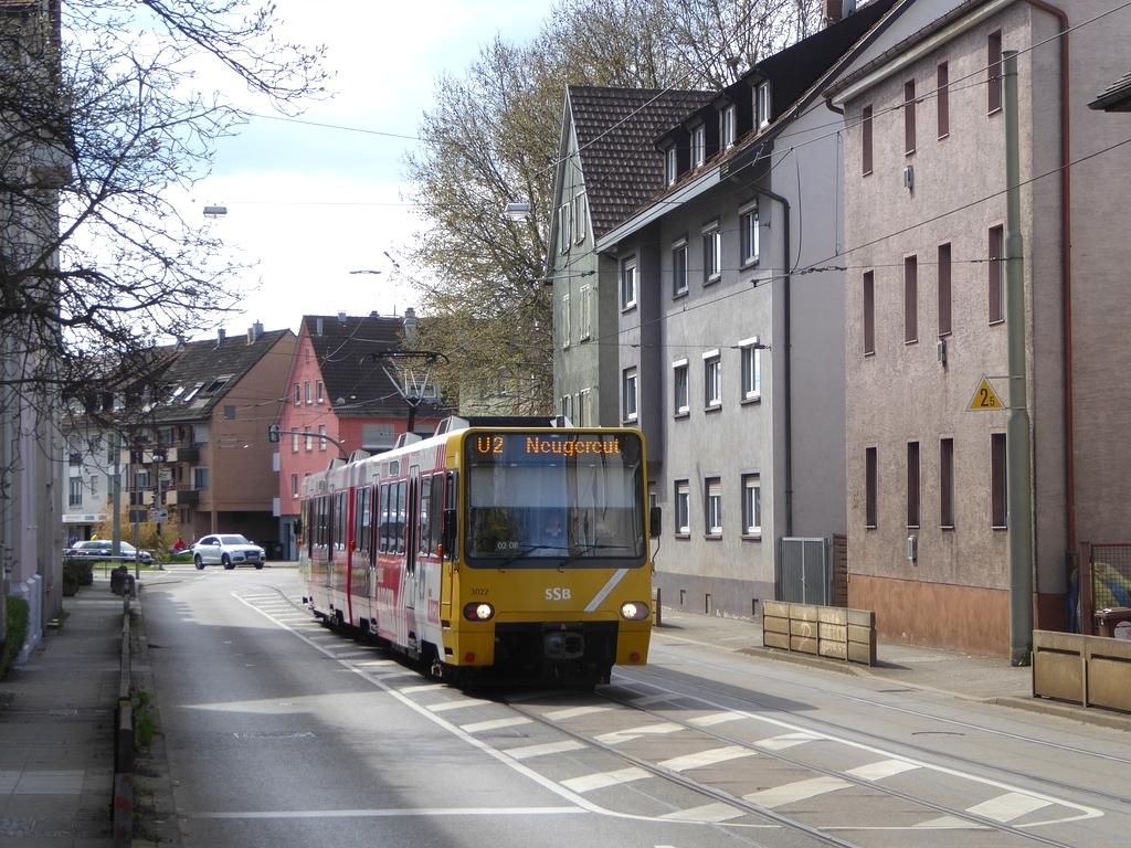 http://ufoportglufenteich.de/wp-content/uploads/2018/04/2018-04-14u2stuttgart12.jpg