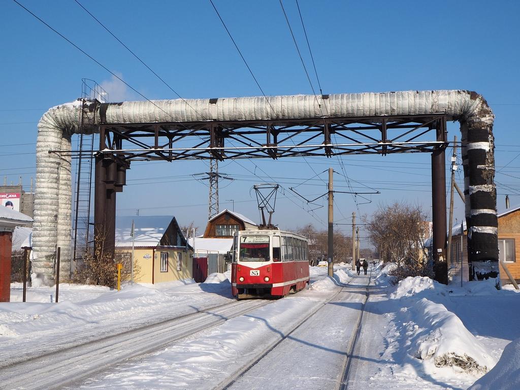 http://ufoportglufenteich.de/wp-content/uploads/2019/02/2019-02-11-07-Omsk.jpg