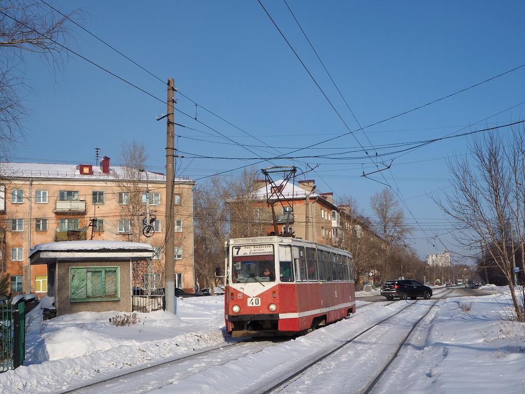 http://ufoportglufenteich.de/wp-content/uploads/2019/02/2019-02-11-12-Omsk.jpg