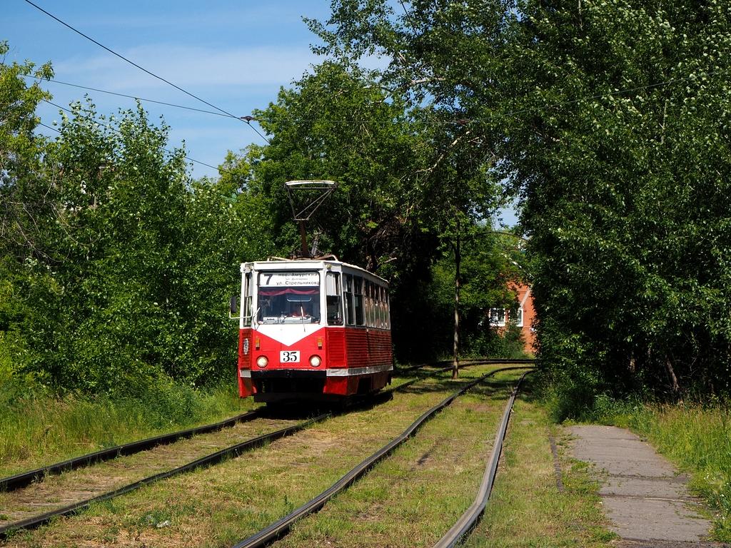 http://ufoportglufenteich.de/wp-content/uploads/2019/08/2019-02-23-Omsk.jpg