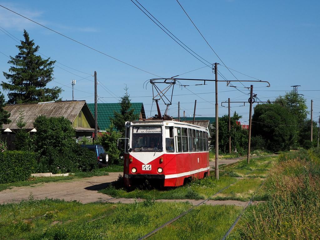 http://ufoportglufenteich.de/wp-content/uploads/2019/08/2019-02-29-Omsk.jpg