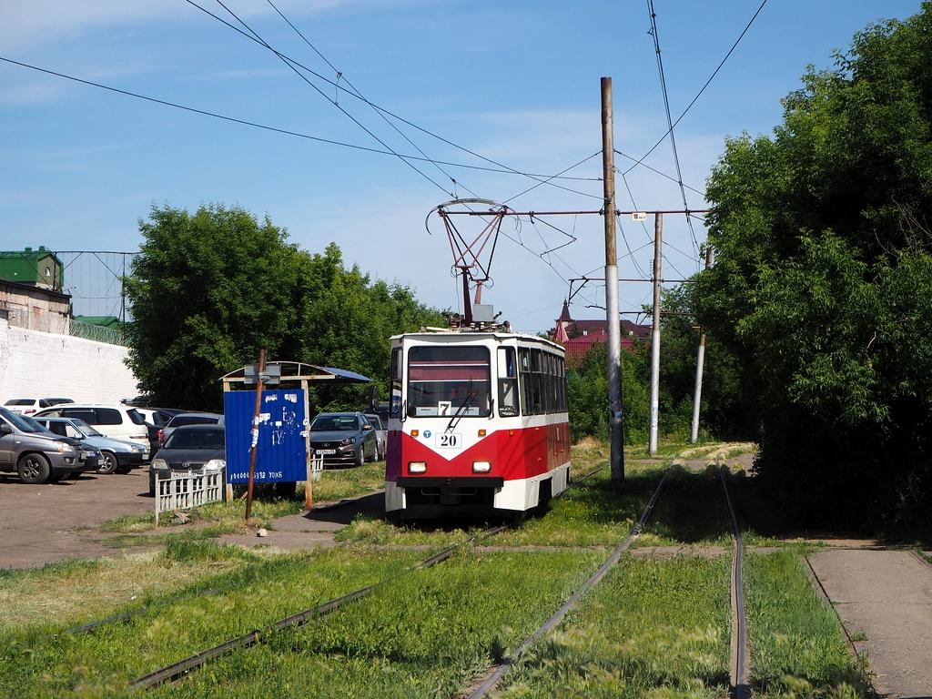 http://ufoportglufenteich.de/wp-content/uploads/2019/08/2019-02-42-Omsk.jpg