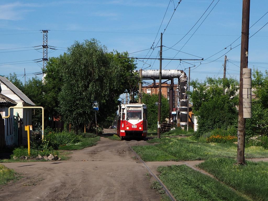 http://ufoportglufenteich.de/wp-content/uploads/2019/08/2019-02-49-Omsk.jpg