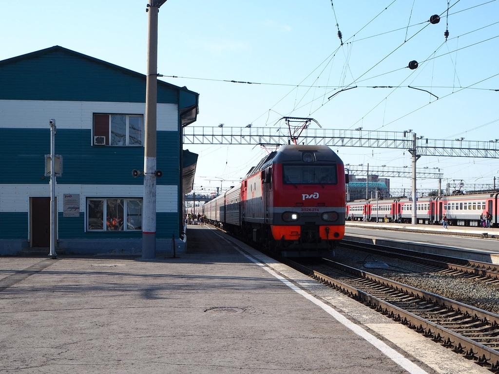 http://ufoportglufenteich.de/wp-content/uploads/2019/09/2019-03-01-nowosibirsk.jpg