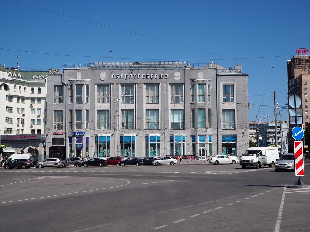 http://ufoportglufenteich.de/wp-content/uploads/2019/09/2019-03-03-nowosibirsk.jpg