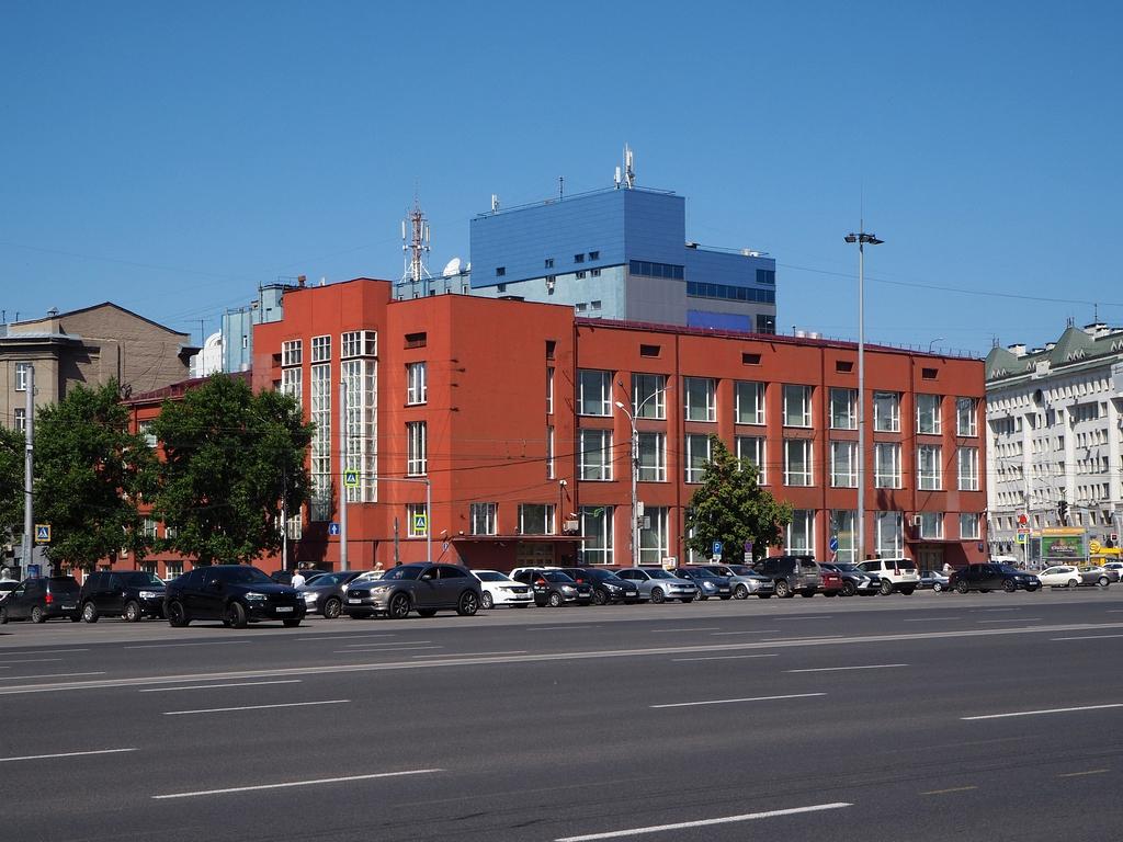 http://ufoportglufenteich.de/wp-content/uploads/2019/09/2019-03-05-nowosibirsk.jpg