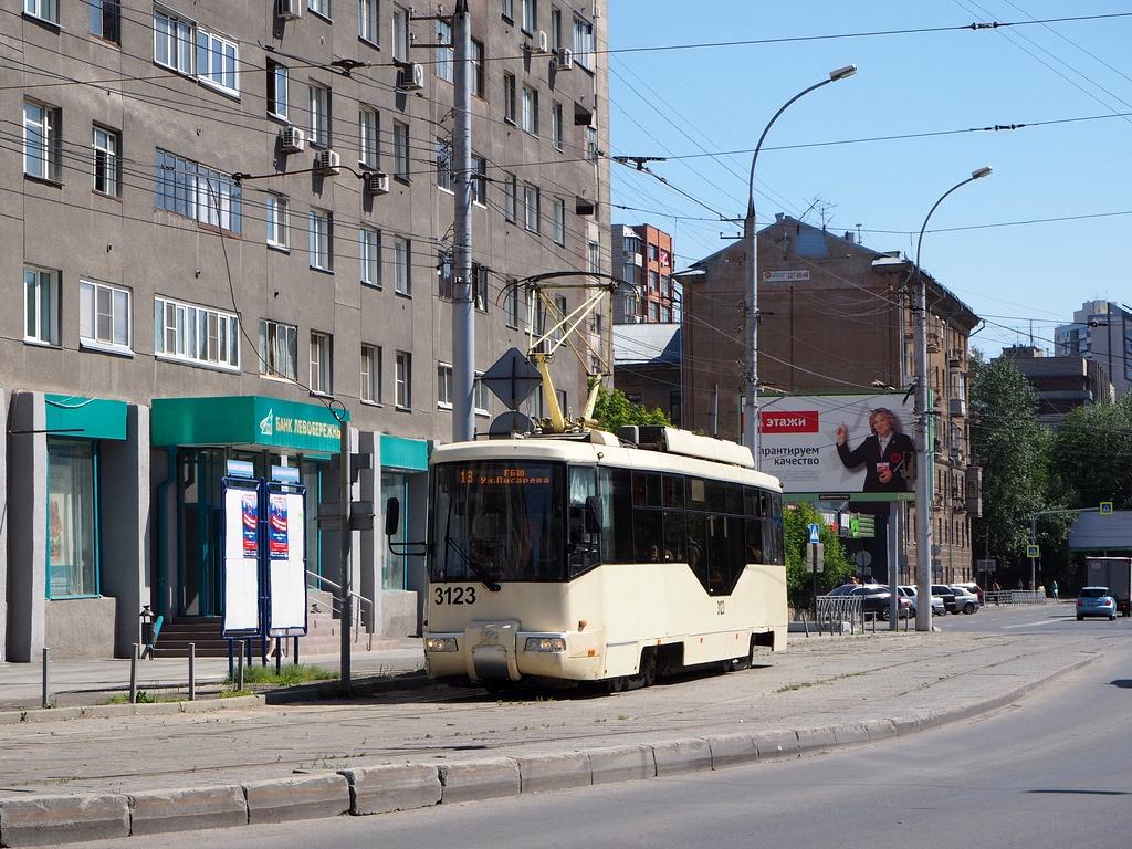http://ufoportglufenteich.de/wp-content/uploads/2019/09/2019-03-07-nowosibirsk.jpg