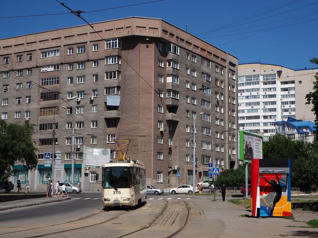http://ufoportglufenteich.de/wp-content/uploads/2019/09/2019-03-08-nowosibirsk.jpg