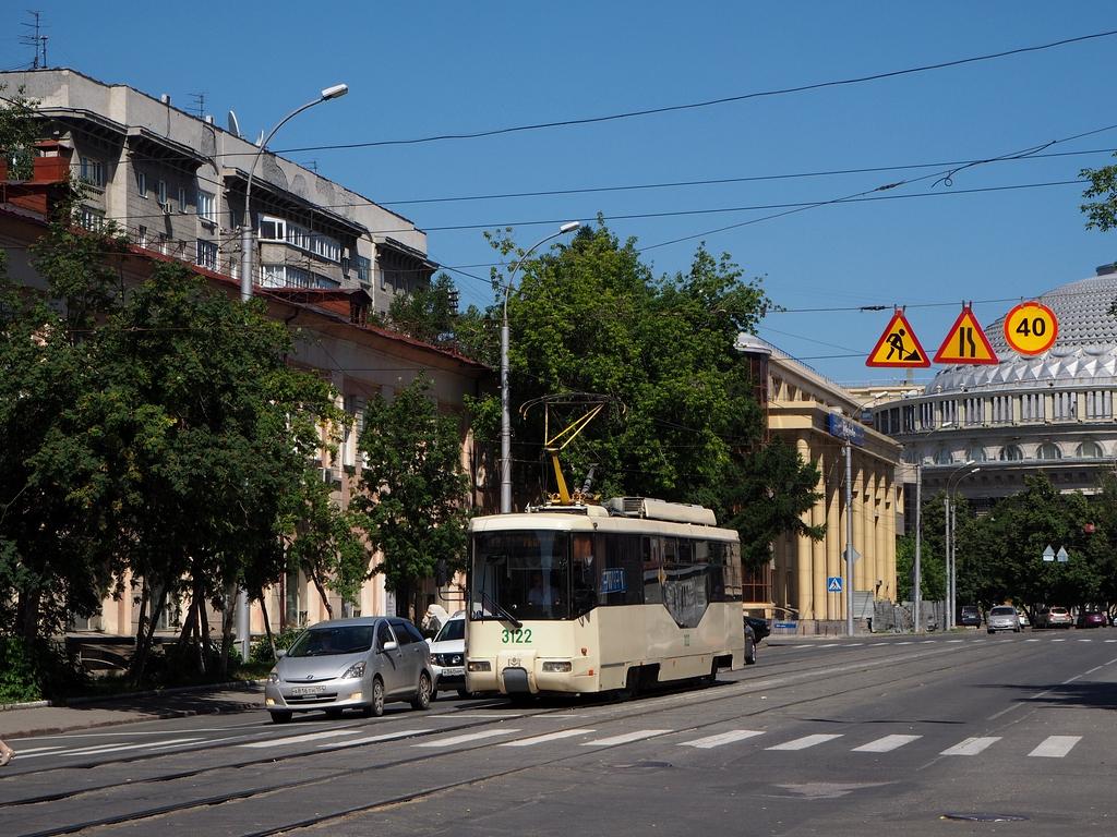 http://ufoportglufenteich.de/wp-content/uploads/2019/09/2019-03-10-nowosibirsk.jpg
