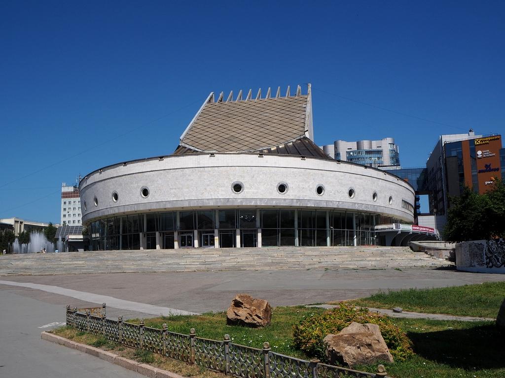 http://ufoportglufenteich.de/wp-content/uploads/2019/09/2019-03-11-nowosibirsk.jpg