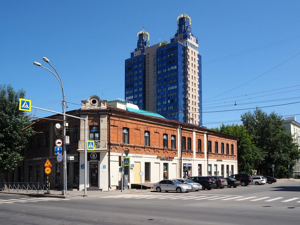 http://ufoportglufenteich.de/wp-content/uploads/2019/09/2019-03-16-nowosibirsk.jpg
