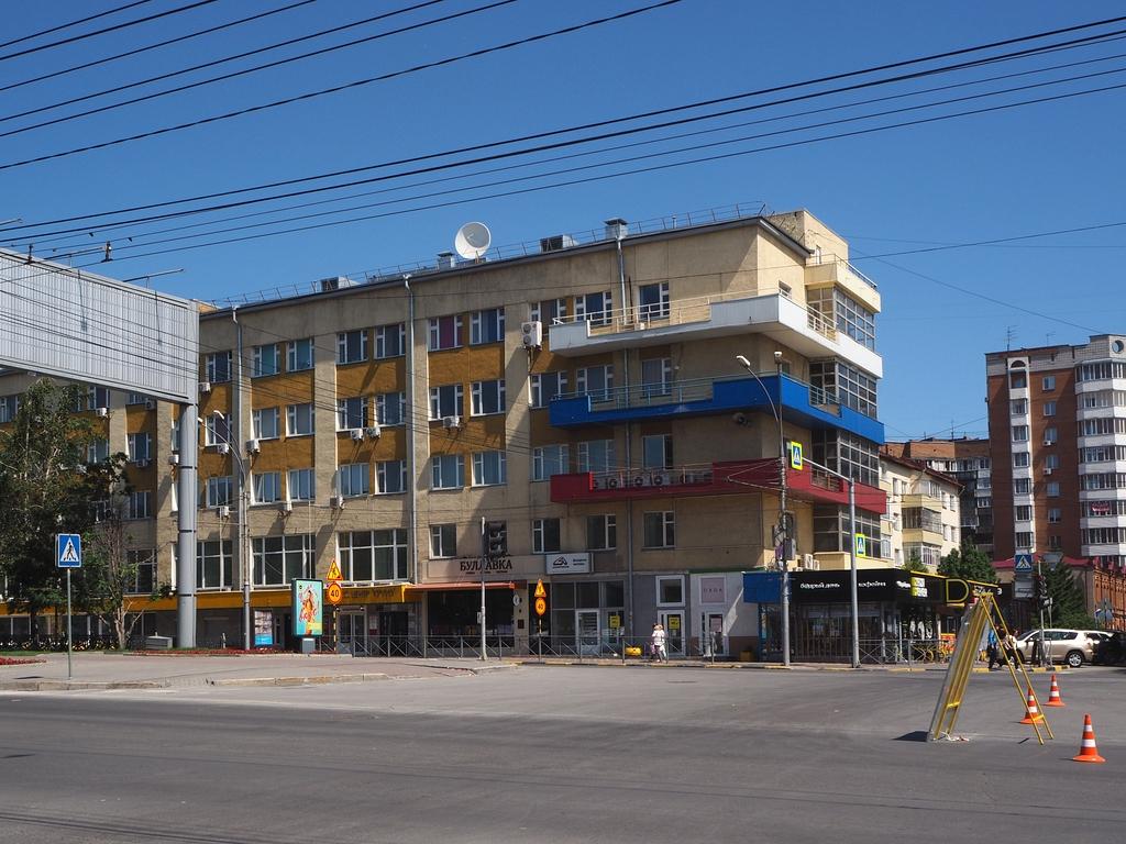 http://ufoportglufenteich.de/wp-content/uploads/2019/09/2019-03-20-nowosibirsk.jpg