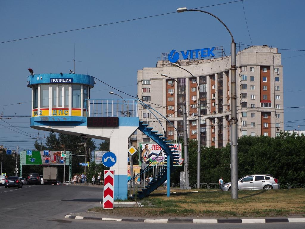 http://ufoportglufenteich.de/wp-content/uploads/2019/09/2019-03-24-nowosibirsk.jpg