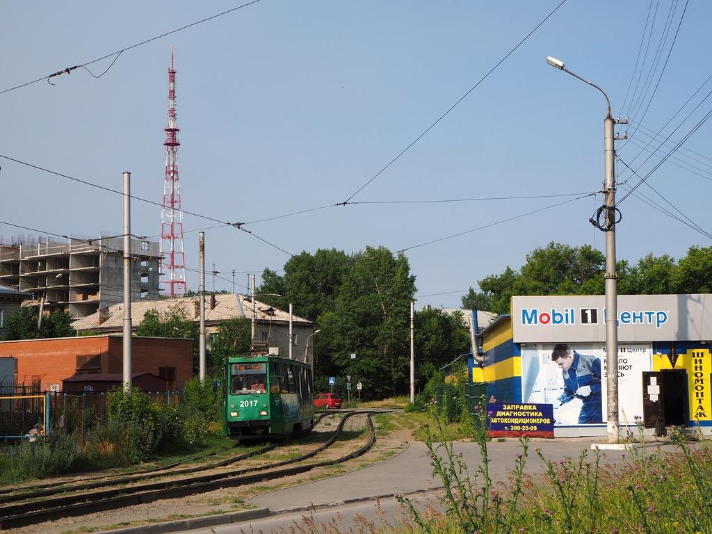 http://ufoportglufenteich.de/wp-content/uploads/2019/09/2019-03-35-nowosibirsk.jpg