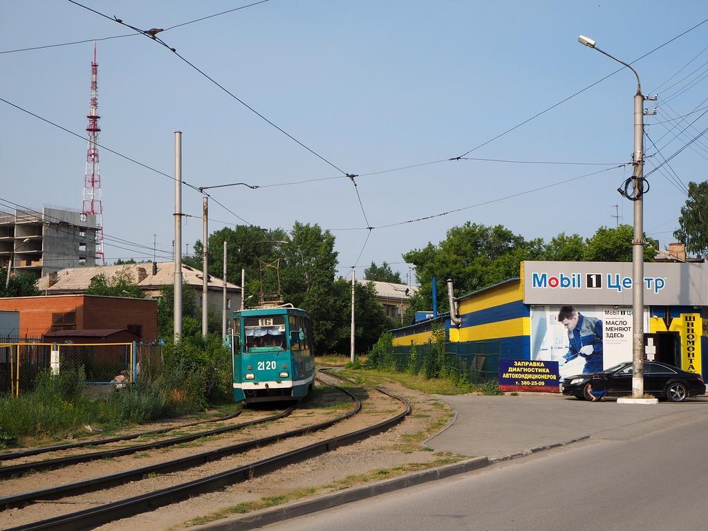 http://ufoportglufenteich.de/wp-content/uploads/2019/09/2019-03-37-nowosibirsk.jpg