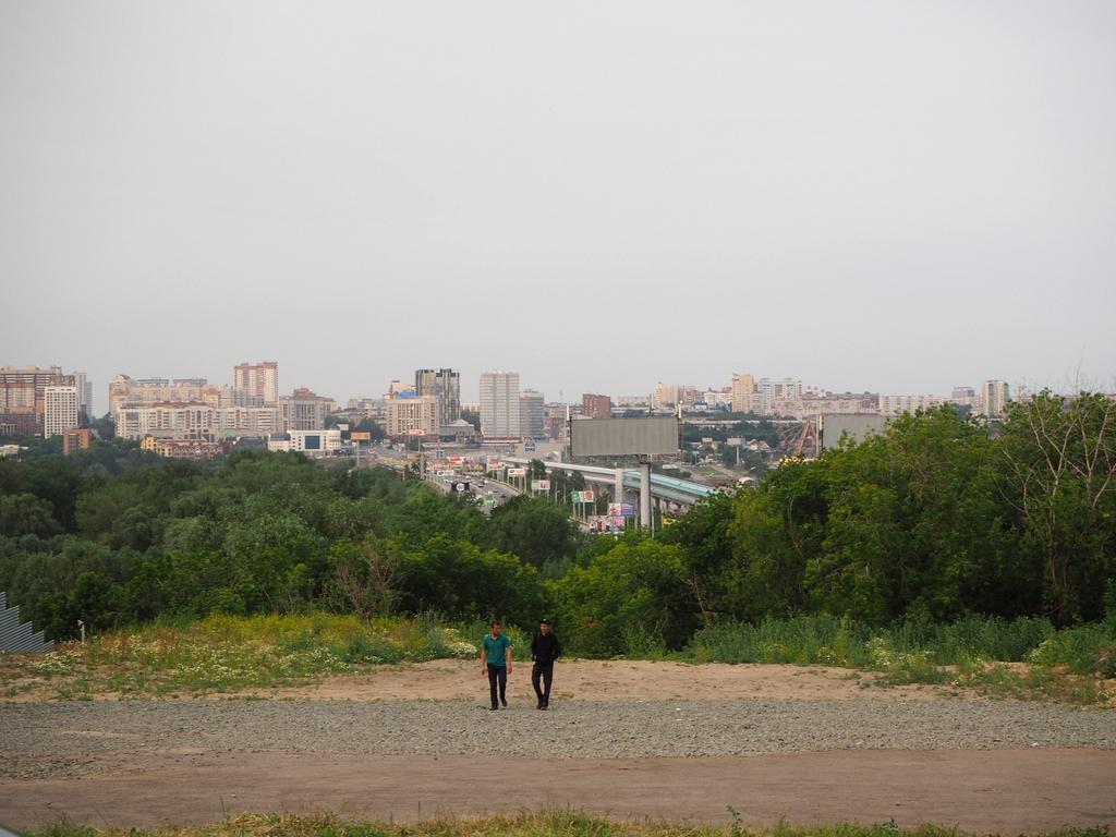 http://ufoportglufenteich.de/wp-content/uploads/2019/09/2019-03-42-nowosibirsk.jpg
