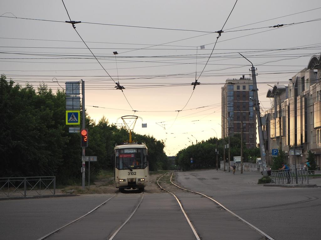 http://ufoportglufenteich.de/wp-content/uploads/2019/09/2019-03-45-nowosibirsk.jpg
