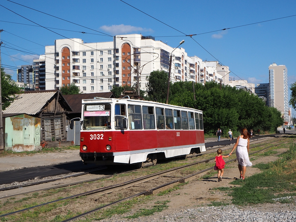 http://ufoportglufenteich.de/wp-content/uploads/2019/09/2019-03-52-nowosibirsk.jpg