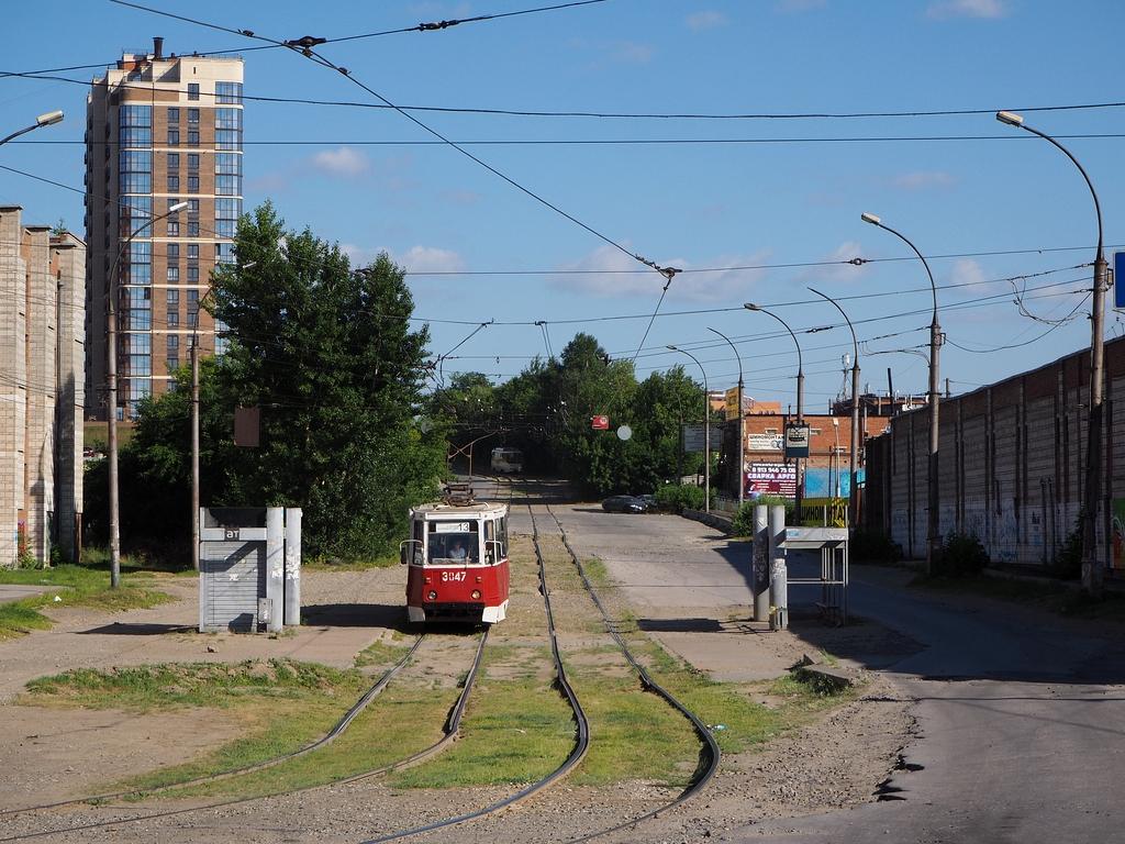 http://ufoportglufenteich.de/wp-content/uploads/2019/09/2019-03-54-nowosibirsk.jpg