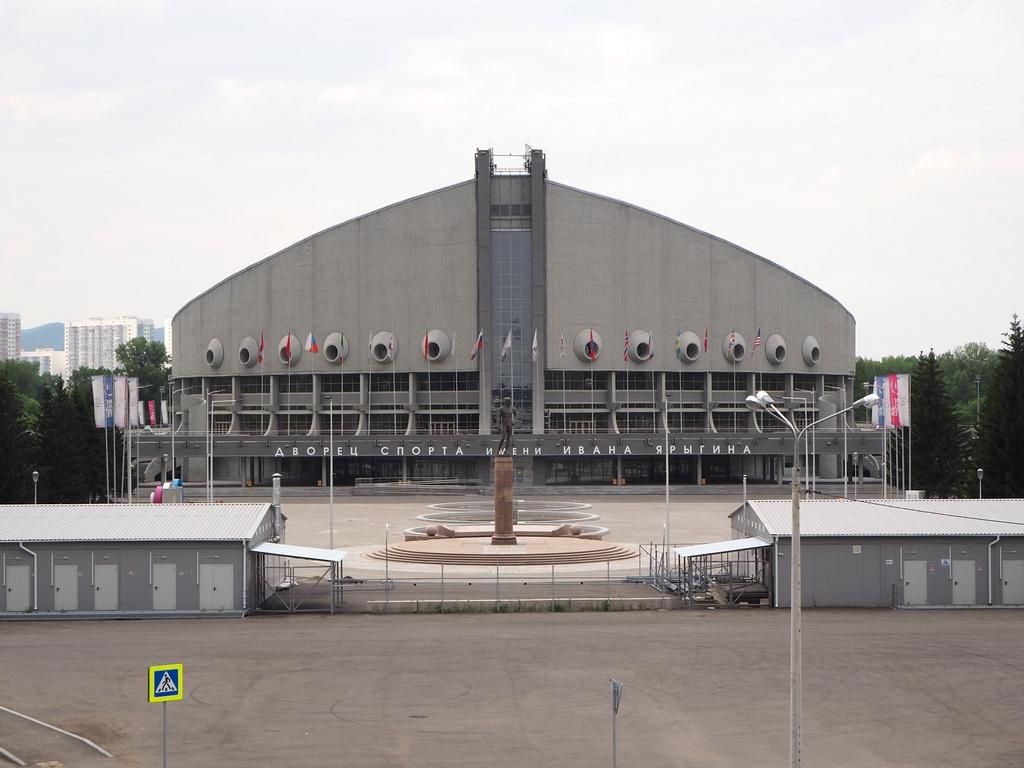 http://ufoportglufenteich.de/wp-content/uploads/2019/09/2019-04-06-krasnojarsk.jpg
