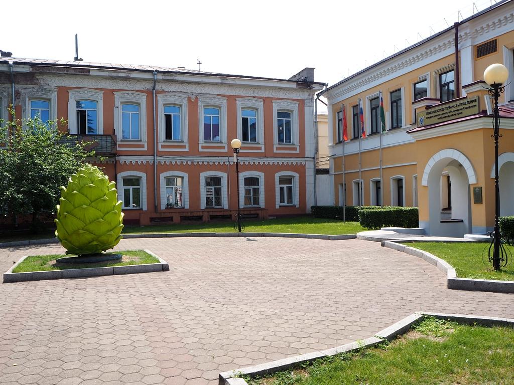 http://ufoportglufenteich.de/wp-content/uploads/2019/09/2019-04-38-krasnojarsk.jpg