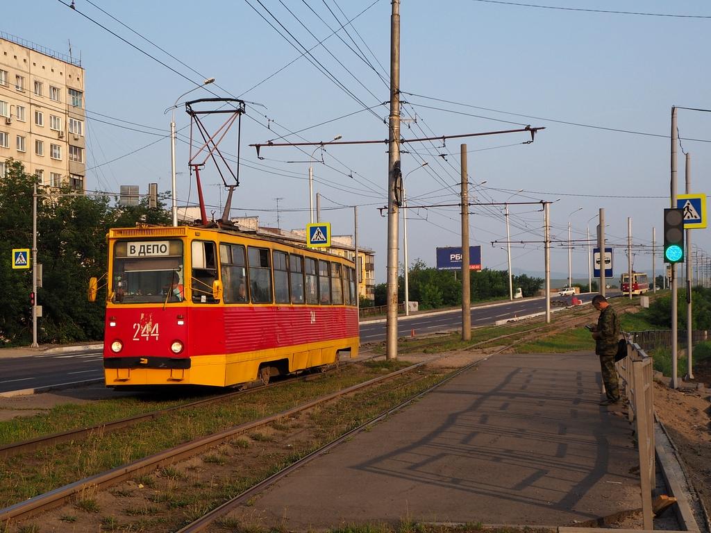 http://ufoportglufenteich.de/wp-content/uploads/2019/09/2019-04-46-krasnojarsk.jpg