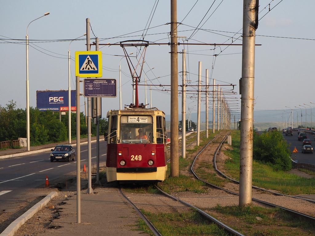 http://ufoportglufenteich.de/wp-content/uploads/2019/09/2019-04-47-krasnojarsk.jpg