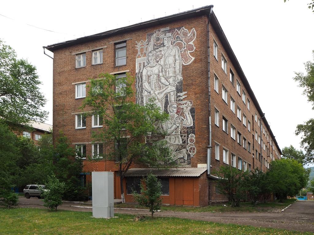 http://ufoportglufenteich.de/wp-content/uploads/2019/09/2019-04-50-krasnojarsk.jpg