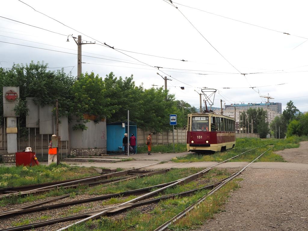 http://ufoportglufenteich.de/wp-content/uploads/2019/09/2019-04-56-krasnojarsk.jpg