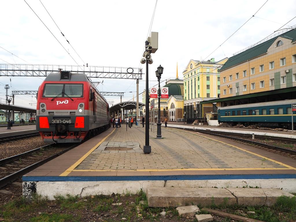 http://ufoportglufenteich.de/wp-content/uploads/2019/09/2019-04-59-krasnojarsk.jpg