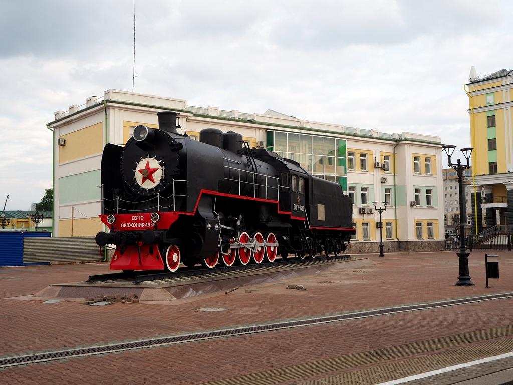 http://ufoportglufenteich.de/wp-content/uploads/2019/09/2019-04-60-krasnojarsk.jpg