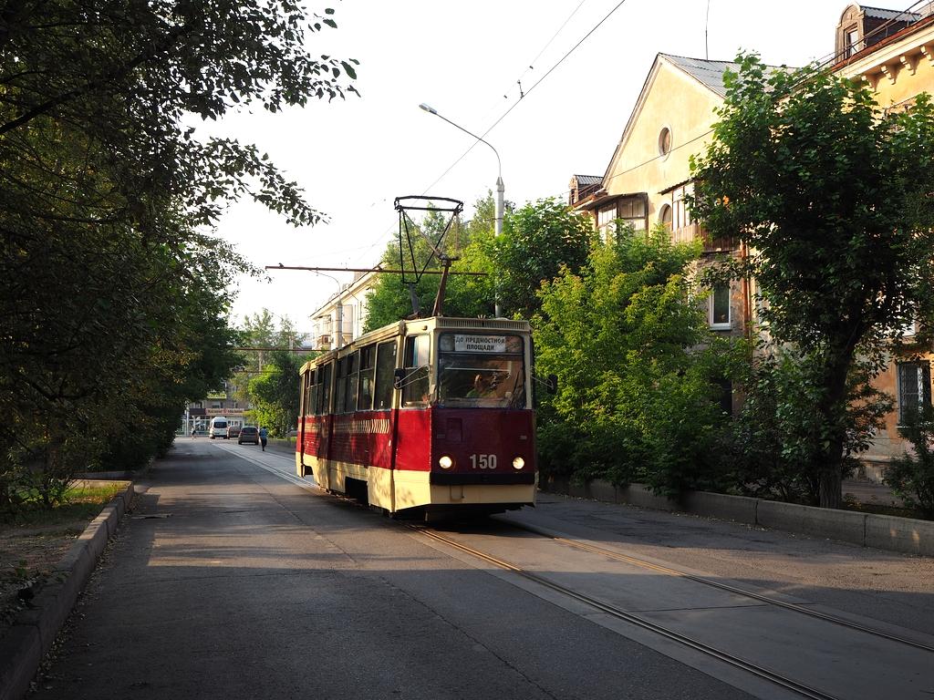 http://ufoportglufenteich.de/wp-content/uploads/2019/10/2019-04-61-krasnojarsk.jpg
