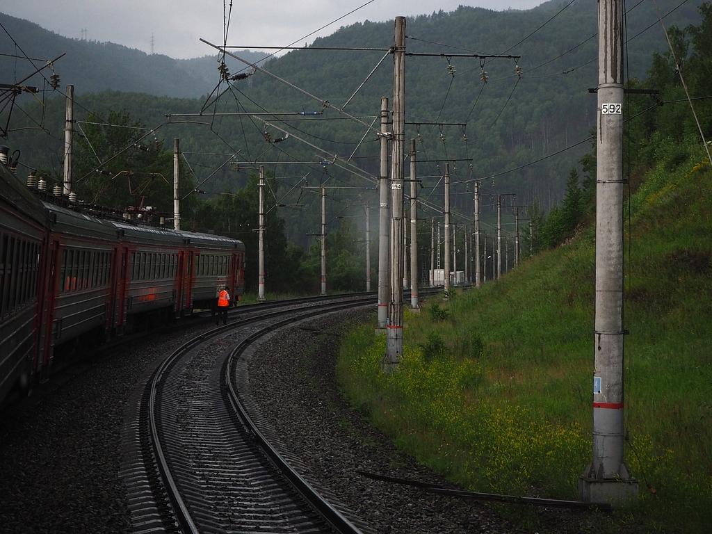 http://ufoportglufenteich.de/wp-content/uploads/2020/09/2020-07-02-03-Strecke.jpg