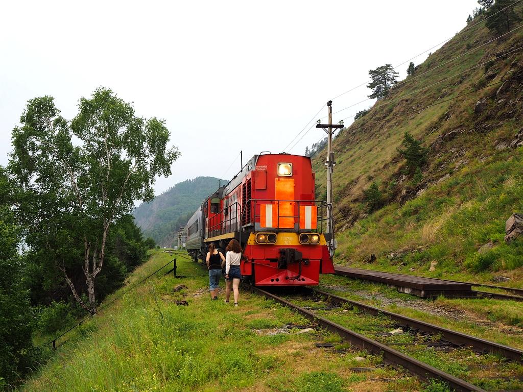 http://ufoportglufenteich.de/wp-content/uploads/2020/09/2020-07-02-07-Scharyschalgaj.jpg