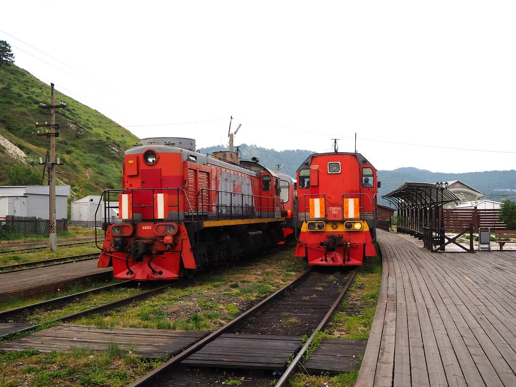 http://ufoportglufenteich.de/wp-content/uploads/2020/09/2020-07-02-13-Bajkal.jpg