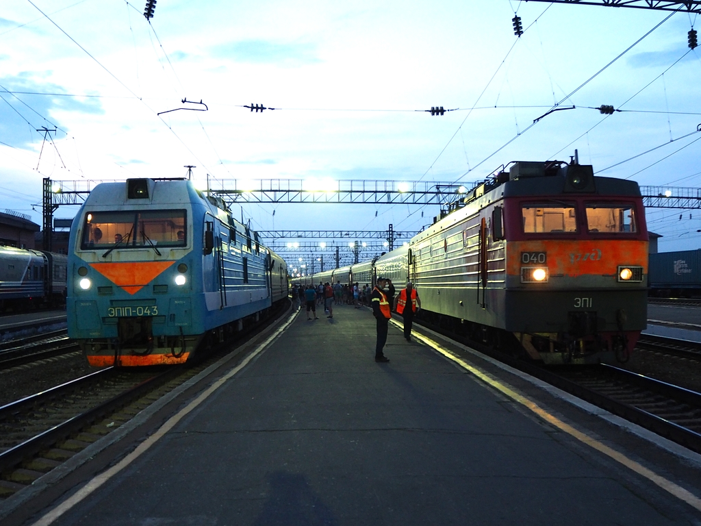 http://ufoportglufenteich.de/wp-content/uploads/2020/09/2020-07-02-41-Irkutsk.jpg