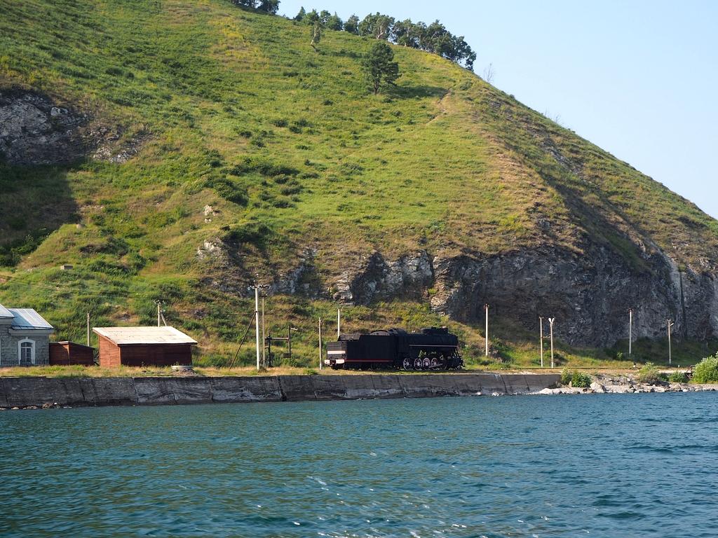http://ufoportglufenteich.de/wp-content/uploads/2020/09/2020-07-02-43-Baikal.jpg