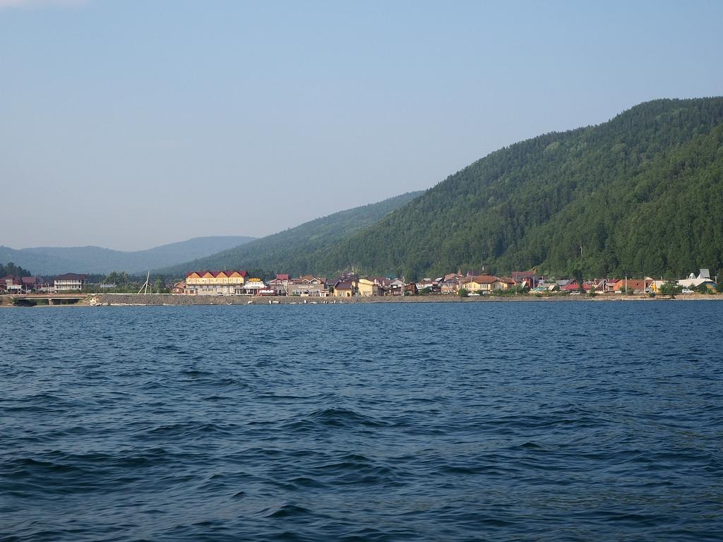 http://ufoportglufenteich.de/wp-content/uploads/2020/09/2020-07-02-44-Baikal.jpg