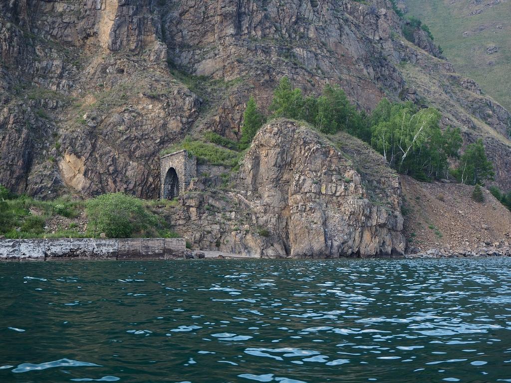 http://ufoportglufenteich.de/wp-content/uploads/2020/09/2020-07-02-45-Baikal.jpg