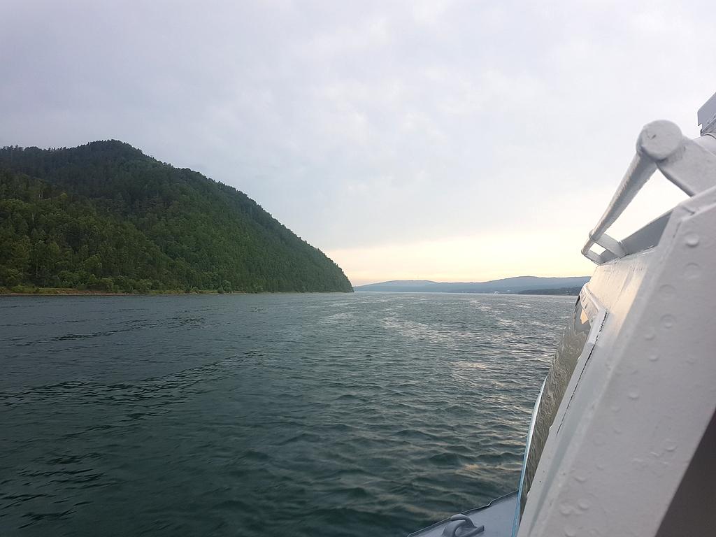 http://ufoportglufenteich.de/wp-content/uploads/2020/09/2020-07-02-46-Baikal.jpg